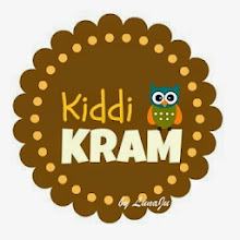 Hier gehts lang: Kiddikram  Linkparty