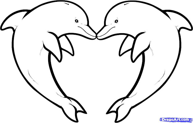 Heart Eyes Emoji Coloring Page Coloring Pages