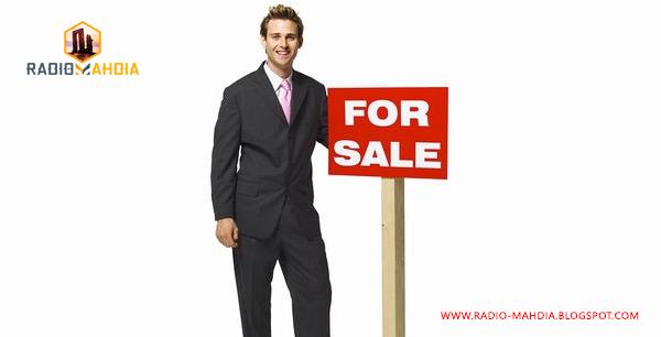 '' زوج مستعمل '' للبيع مقابل 18 أورو man for sale