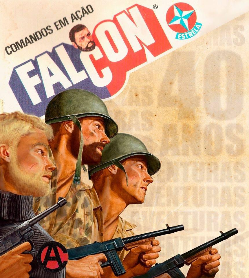 Falcon+3.jpg (860×960)