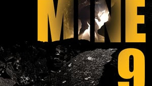 Mine 9 2019 film online