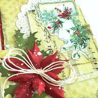 card 9