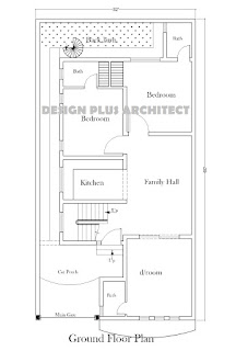 Home plans in pakistan home decor architect designer for 5 marla house decoration