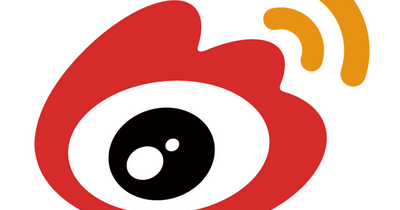 Sina Weibo 8.7.0 English for Android