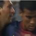 قبل مباراة برشلونة وإشبيلية هل خاض البرسا لقاءاً سابقاً على ملعب ابن بطوطة ؟الموقع الرسمى للبرسا يجيب