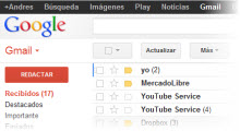 trucos-usar-correo-gmail