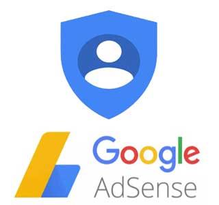 Akun Adsense bagi seorang publisher ialah sebuah aset yang sangat berharga Cara Mengelola 15 Akun Google Adsense dengan 1 Laptop