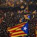 Τageszeitung: «Οι Kαταλανοί στα χνάρια του Τσίπρα - Θα προτιμήσουν την απόλυτη υποταγή»