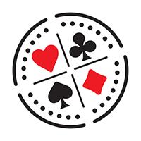 Bandar Poker online Terbesar Yang Memiliki Pelayanan Terbaik