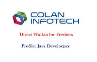 Colan-Infotech-walkin-for-freshers