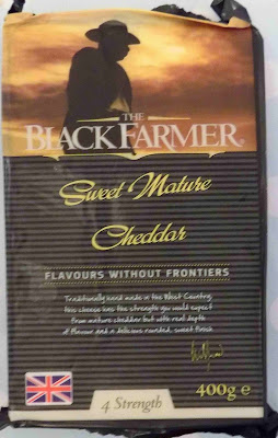black-farmer-cheddar