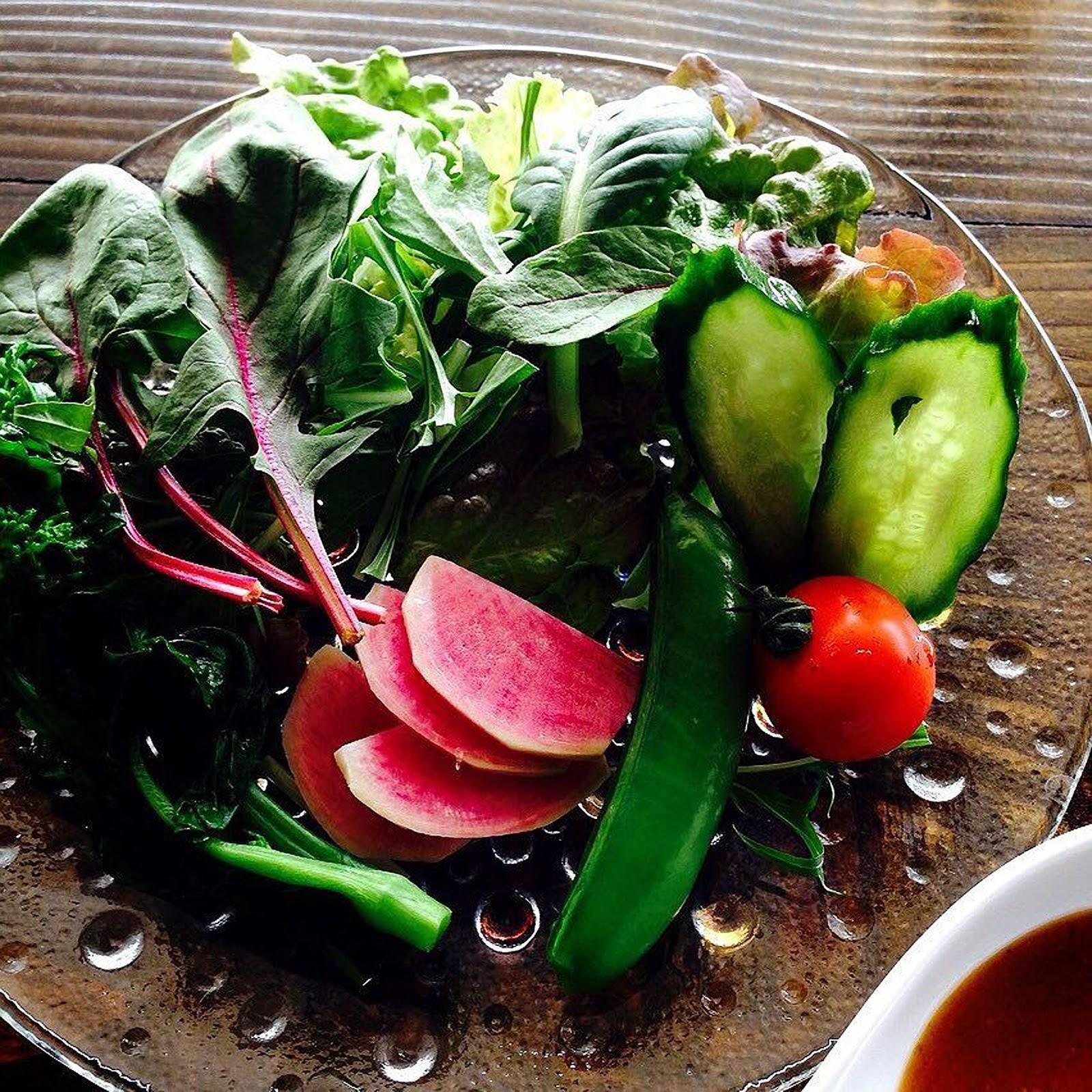 #怪奇鵝絨冰(3):#賀茂茄子鵝絨冰|#京都與峇里島的結合 #當京野菜遇見南國風 | 極致鵝絨日式刨冰機 ...