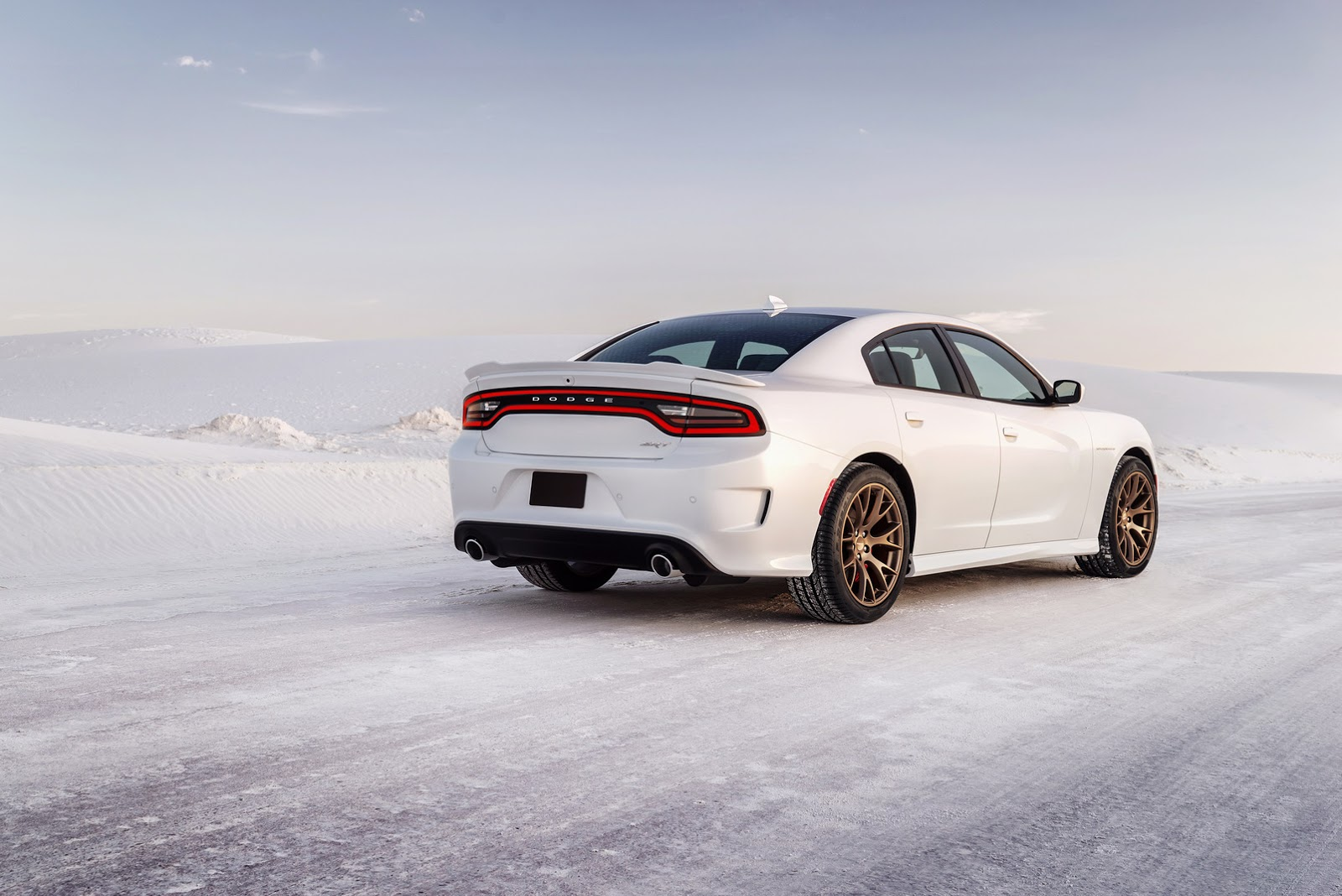dodge says 2015 charger srt hellcat is the world 39 s fastest production sedan 142 pics carscoops. Black Bedroom Furniture Sets. Home Design Ideas