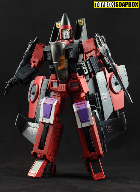 transformers masterpiece thrust mp-11nt