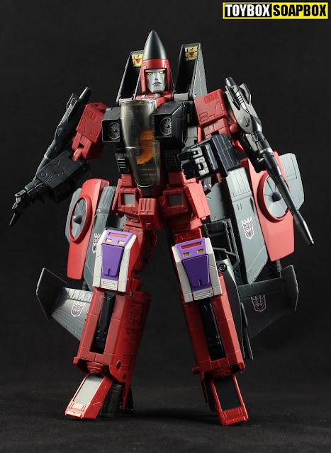 transformers masterpiece thrust mp-11nt