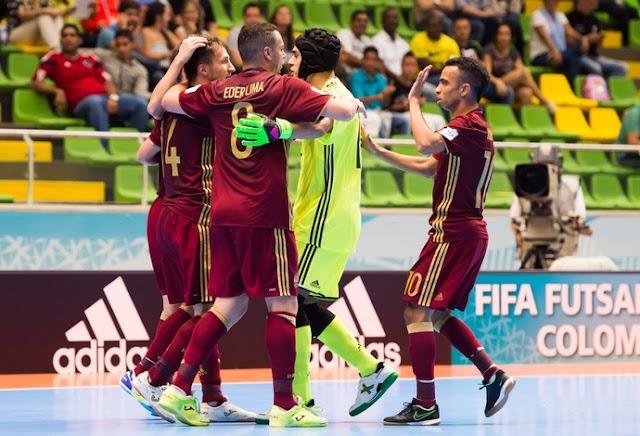 Rússia e Espanha farão duelo de favoritos e o Egito encara a Argentina em jogo das surpresas