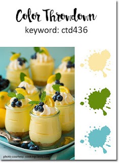 http://colorthrowdown.blogspot.com/2017/03/color-throwdown-436.html