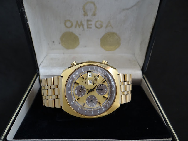 Reloj_Omega_speedsonic