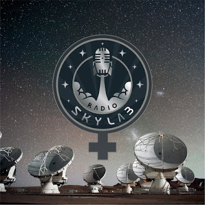 radio_skylab16.jpg