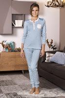 pijama-femei-1