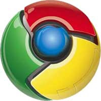 Google Chrome 29.0