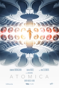 Atomica Movie