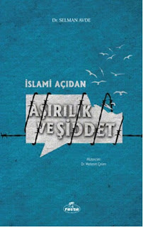 İslami Açıdan Aşırılık ve Şiddet