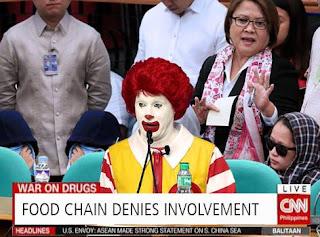 mcdonald's meme ejk