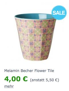 http://www.shabby-style.de/melamin-becher-flower-tile