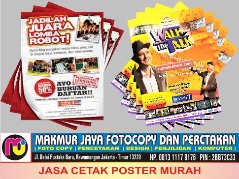 http://fotocopypercetakanjakarta.blogspot.com/2015/02/cetak-poster.html
