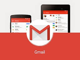 Gmail Email Support Phone Number Ireland