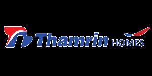 Thamrin Homes PT Permata Sentra Propertindo