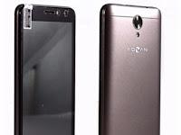 Firmware ADVAN S5E 4GS Kusus Untuk Remove Pola Dan FRP (Premium)