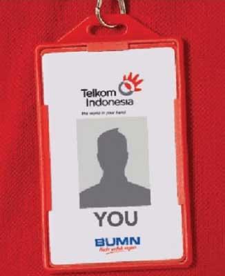 Lowongan Kerja BUMN 2018 - PT Telkom Indonesia Membutuhkan Lulusan D4, S1 dan S2