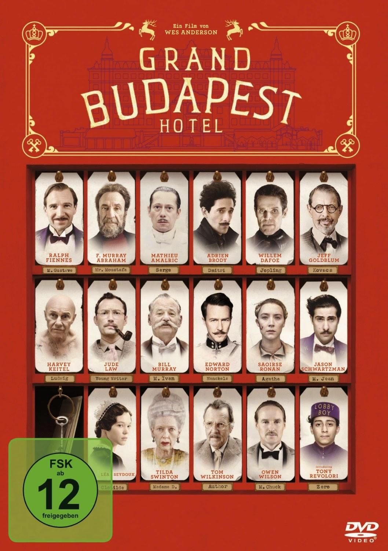 http://www.amazon.de/Grand-Budapest-Hotel-Ralph-Fiennes/dp/B00H5HYF0C/ref=sr_1_cc_1?s=aps&ie=UTF8&qid=1417715539&sr=1-1-catcorr&keywords=grand+hotel+budapest