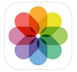 Inilah Cara Mudah Menggunakan Fitur Foto Baru di iOS 12 4