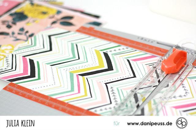 http://danipeuss.blogspot.com/2017/03/diy-plannereinlagen-dashboard-fur-jeden.html