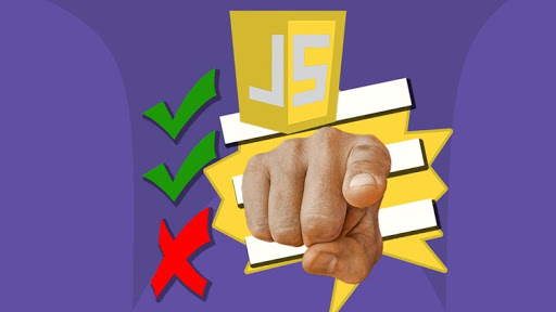 JavaScript Exercise Local Storage Task List Udemy Coupon