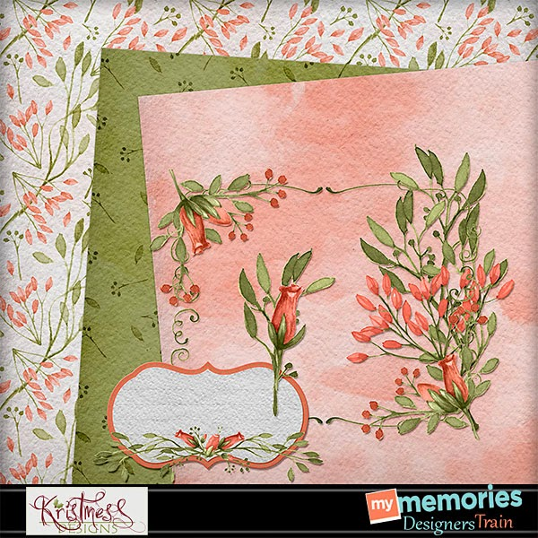 http://www.mymemories.com/store/display_product_page?id=KDKM-MI-1503-82526&r=Kristmess