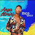 [MUSIC] Zico Wise - Anya Mmiri