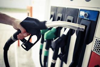 Φωτιά στις τιμές των καυσίμων