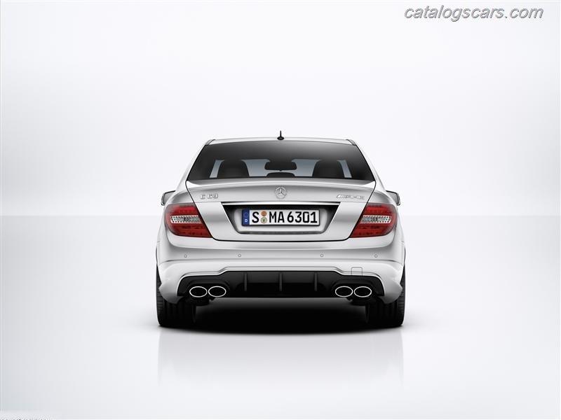 صور سيارة مرسيدس بنز سى 63 AMG 2013 - اجمل خلفيات صور عربية مرسيدس بنز سى 63 AMG 2013 - Mercedes-Benz C63 AMG Photos Mercedes-Benz_C63_AMG_2012_800x600_wallpaper_03.jpg