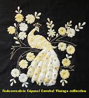http://www.eurekavintage.blogspot.gr/2013/01/blog-post_30.html