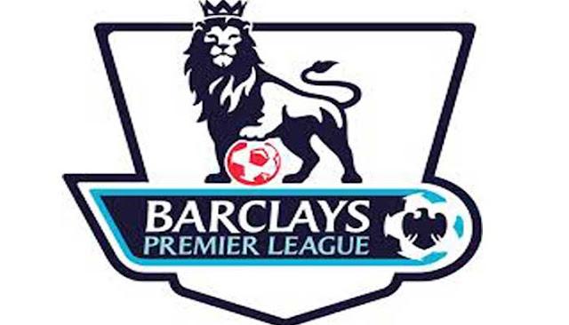 Jadwal Bola Liga Inggris Pekan Malam Hari Ini