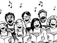 Kumpulan Lagu Rohani Kristen terpopuler sepanjang masa Terbaik