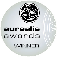 2017 Aurealis Awards – Winners