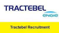 Tractebel Recruitment