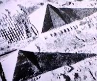 gran-piramide-egipto-giza-extraterrestres-aerea-misterios
