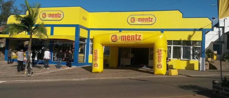 CR Diementz lança cartão próprio em parceria com a CDL Porto Alegre