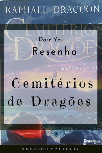 Cemitérios de Dragões